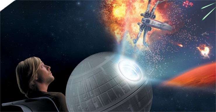 uncle-milton-death-star-galaxy-projector-view.jpg